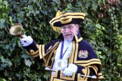 Geoff Sheasby-Pocklington